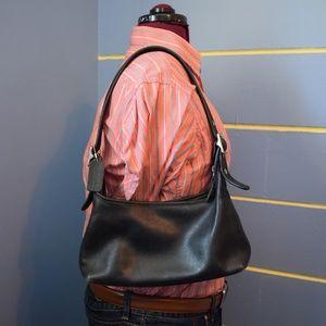VTG Coach Legacy shoulder bag!